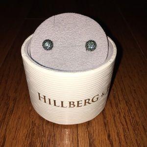 hillberg & berk